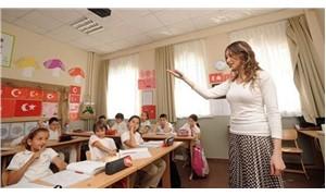 HAZİRAN, Haftalık Eğitimde Neler Oluyor raporunun ikincisini açıkladı