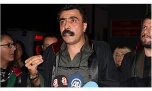 Kozağaçlı: Tahliye edilen vardiya amiri 301 ölümden sorumludur
