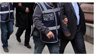 Muğla merkezli FETÖ operasyonunda 12 gözaltı