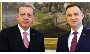 Polish President Duda says hopes Turkey will join EU