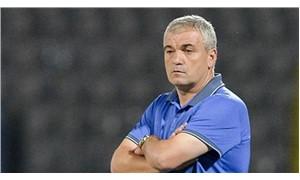 Trabzonspor Rıza Çalımbay ile anlaştı