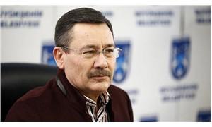 Yandaş gazeteden istifa etmeyen belediye başkanlarına tehdit