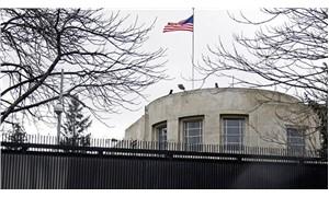 'ABD, vize krizinin çözümü için 4 şart sundu'