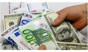 Fed etkisi: Dolar 3.67; avro 4.32 liranın üzerinde