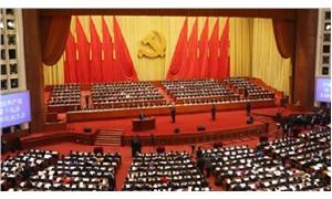 KP Lideri Xi Jinping: Çin yeni bir döneme girdi