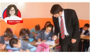 Tarih dersi liseye giriş sınavında da yok: Çocuklar ve gençler tarihsizleştiriliyor!