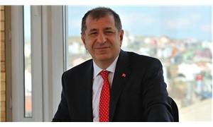 Ümit Özdağ: Türk askerini çok riskli yerlere göndermeyin