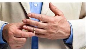 Boşanmalarda 'aile arabuluculuğu' geliyor
