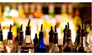 'Düşük düzeyde alkol, yabancı dil konuşmayı kolaylaştırıyor'