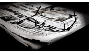 296 gazeteci için toplam 3 bin 36 yıl hapis istendi