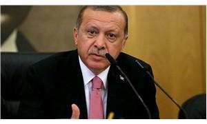 Erdoğan: Trump, medeniyeti şekil olarak değerlendiren bir tipoloji...