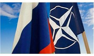 Gizli NATO raporu: İttifak, doğu kanadında Rusya saldırısını püskürtemeyecek