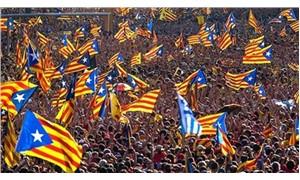 İspanya, Katalonya yönetiminin yetkilerine el koymaya hazırlanıyor