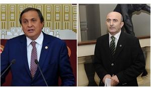 Belediye başkanlarına İçişleri Bakanlığı sopası