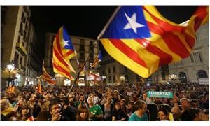Katalonya Başkanı: Franco diktatörlüğünden bu yana yapılan en kötü saldırı