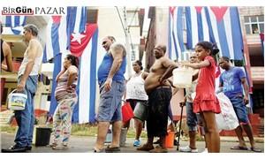Küba ve Porto Riko: İki adanın hikâyesi