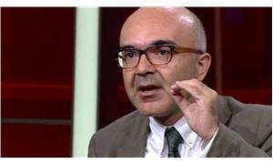 Barış Doster: Erdoğan risk alıyor