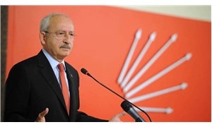 """CHP the 'guarantor of lifestyles' in Turkey"""