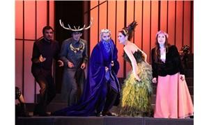 Fantezi ile gerçekliğin sürprizli buluşması 'Başka Dünya Operası'