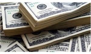 Fed beklentileri nedeniyle dolar 3.70 liranın üzerinde