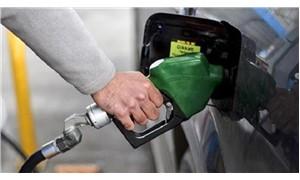 PÜİS: Benzin fiyatlarına zam geliyor