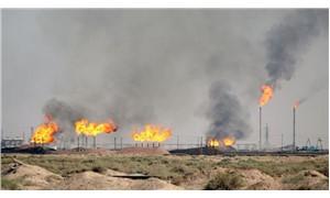 Reuters: Irak Ordusu IKBY petrol hattına saldırdı