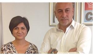 Sarraf davasını takip eden CHP Genel Başkan Yardımcısı Erdal Aksünger: Sarraf itirafçı olabilir