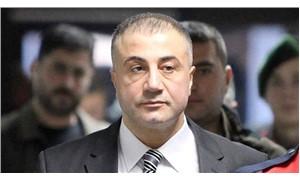 Sedat Peker ilk kez savunma yaptı