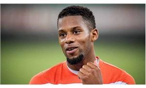 Lens Hollanda Milli takımına çağrıldı