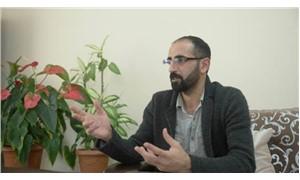 Gazeteci Çelik: Tahliyeme sevinemedim; Kanaat ile Öğreten tutuklu
