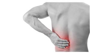 Bel ağrısından kurtulmak mümkün