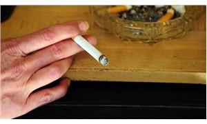 Japon şirketten sigara içmeyen çalışanlarına 6 gün fazladan ücretli izin