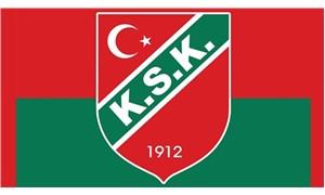 Karşıyaka Spor Kulübü el değiştiriyor