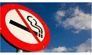 Sigaraya yeni yasaklar geliyor