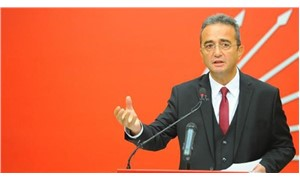 Erdoğan filed a claim for compensation for CHP spokesperson