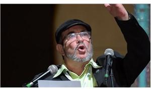 FARC lideri 'Timochenko', Cumhurbaşkanı adayı oldu