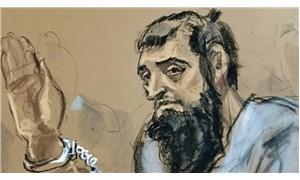 New York saldırganı, sorgu odasına IŞİD bayrağı istedi
