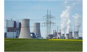 İtalya, kömürü terk etme kararı aldı