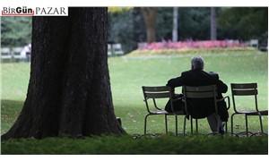 Yalnızlık burcu