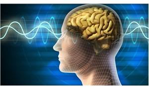 'İstenmeyen düşünceleri' bastıran kimyasal keşfedildi
