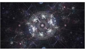 Atom altı parçacıkları evrene fazladan enerji yayıyor