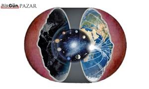 Sahte bilim ve akıldışılığın bekçisi şarlatanlar