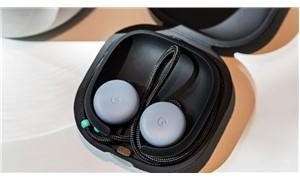 40 dilde anında çeviri yapan kulaklıklar piyasaya çıkmaya hazırlanıyor