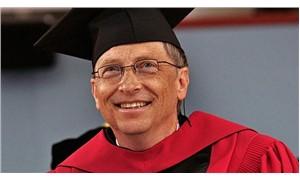 Bill Gates kendi akıllı şehrini kuruyor!