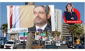 James Petras: ABD istediğini alamadı, Lübnan yeni oyun sahası