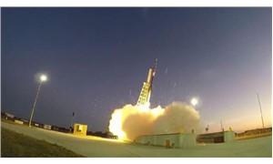 NASA, Mars 2020 görevi için ilk başarılı testini gerçekleştirdi