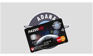 Passolig kartındaki kulüp logosuyla diğer maçlara girilebilir mi?