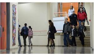 Eğitim konusunda en çok endişe yaşayan ülke Türkiye