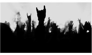 'Metal müzik, anne karnındaki bebeğin kalp ritminde değişiklik yaratabilir'