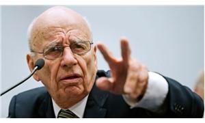 Murdoch: Bazı gazetelerim dijital çağda zor direniyor